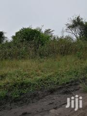 4 Square Miles In Kiwoko Luwero For Sale At 2m Per Acre | Land & Plots For Sale for sale in Central Region, Luweero