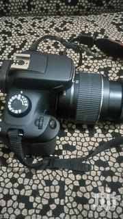 Canon 4000D | Photo & Video Cameras for sale in Central Region, Kampala