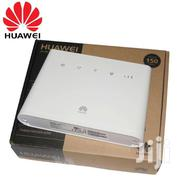 3G/4G Routers | Laptops & Computers for sale in Western Region, Kisoro