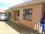 Kireka Two Bedroom House For Rent 300k   Houses & Apartments For Rent for sale in Central Region, Kampala