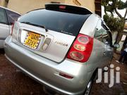 Toyota Nadia 1999 Silver   Cars for sale in Central Region, Kampala