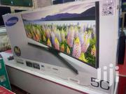 Samsung 50inches New Flat Screen TV | TV & DVD Equipment for sale in Central Region, Kampala