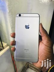 Apple iPhone 6s Plus 64 GB Gray | Mobile Phones for sale in Central Region, Kampala