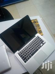 Laptop Apple MacBook Pro 4GB Intel Core I5 HDD 500GB | Laptops & Computers for sale in Central Region, Kampala