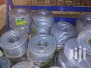 Hose Pipes For Gardens And Farms. | Home Accessories for sale in Central Region, Kampala