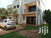 2 Bedrooms Duplex For Rent In Kira -buwaate | Houses & Apartments For Rent for sale in Central Region, Kampala
