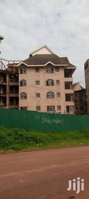 Apartments In Mbuya For Sale | Houses & Apartments For Sale for sale in Central Region, Kampala