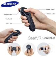 Need An Oculus Gear Vr Controller | Accessories for Mobile Phones & Tablets for sale in Central Region, Kampala