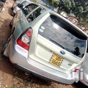 Subaru Forester 2008 2.0 X Active Gold | Cars for sale in Central Region, Kampala