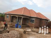 Four Bedrooms in Kira on 14 Decimals Price : 150m Last | Houses & Apartments For Sale for sale in Central Region, Kampala