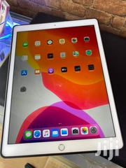 Apple iPad Pro 32 GB Silver | Tablets for sale in Central Region, Kampala