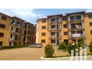 Kyambogo Two Bedroom Apartment For Rent | Houses & Apartments For Rent for sale in Central Region, Kampala