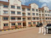 Nalyaa Condominiums in Tarmacked Close on Sale | Houses & Apartments For Sale for sale in Central Region, Kampala