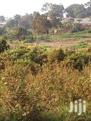 5 Acres of Industrial Land in Seeta Mukono | Land & Plots For Sale for sale in Central Region, Mukono