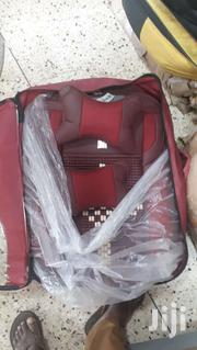 Cushion Covers | Vehicle Parts & Accessories for sale in Central Region, Kampala
