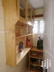 Furnished Studio Appartment For Rent | Houses & Apartments For Rent for sale in Central Region, Kampala