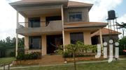 House On Sale In Kira | Houses & Apartments For Sale for sale in Central Region, Kampala