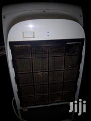 Portable Air-conditioner | Home Appliances for sale in Central Region, Kampala