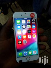 Apple iPhone 7 128 GB White | Mobile Phones for sale in Central Region, Kampala