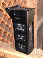 Ronin Battery | Photo & Video Cameras for sale in Central Region, Kampala
