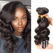 Hairgame256 | Hair Beauty for sale in Central Region, Kampala