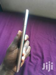 Tecno Phantom 8 64 GB Gold | Mobile Phones for sale in Central Region, Kampala