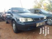 Toyota Corolla 1999 Sedan Automatic Blue | Cars for sale in Central Region, Kampala