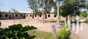 Aprimary and Nursery School With 320 Pupils on Sale in Western Region | Commercial Property For Sale for sale in Western Region, Kamwenge