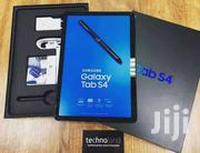 Samsung Tab S4 | Mobile Phones for sale in Central Region, Kampala