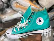 Converse All Stars | Shoes for sale in Central Region, Kampala