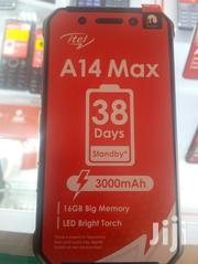 Itel A15 16 GB | Mobile Phones for sale in Central Region, Wakiso