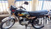 Yamaha Crux 2005 Black | Motorcycles & Scooters for sale in Nothern Region, Lira