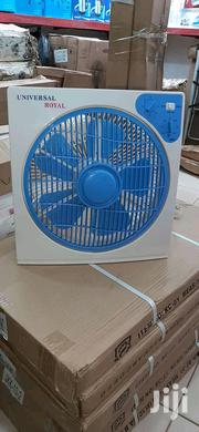 Electric Fan | Home Appliances for sale in Central Region, Kampala