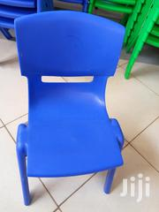 Plastic Kids Chairs | Children's Furniture for sale in Central Region, Kampala