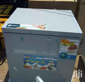 Sayona 200L Small Deep Chest Freezers. Brand New