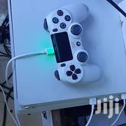 Ps4 Slim Console With Controller | Video Game Consoles for sale in Central Region, Kampala