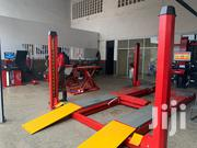 Car Lifts | Vehicle Parts & Accessories for sale in Central Region, Kampala