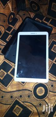 New Samsung Galaxy Tab Advanced 2 16 GB White | Tablets for sale in Western Region, Kabale