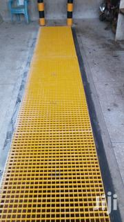 Fiber Car Wash Service Bay | Manufacturing Materials & Tools for sale in Central Region, Kampala