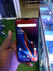 OnePlus 6T 256 GB Black   Mobile Phones for sale in Central Region, Kampala