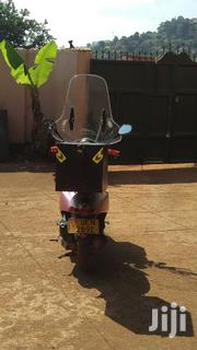 Honda Today 2006 Pink | Motorcycles & Scooters for sale in Central Region, Kampala