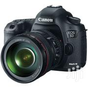 5d Mark Iii. | Photo & Video Cameras for sale in Central Region, Kampala