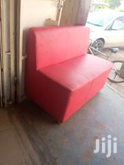 Red Saloon Chair | Furniture for sale in Central Region, Kampala