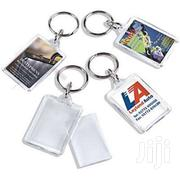 Branded Key Holders | Automotive Services for sale in Central Region, Kampala