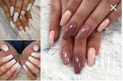 Nail Salon Worker Needed | Health & Beauty Jobs for sale in Central Region, Kampala