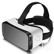 Virtual Reality Glasses | Accessories for Mobile Phones & Tablets for sale in Central Region, Kampala