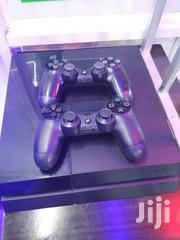 Ps4 Machine   Video Game Consoles for sale in Central Region, Kampala
