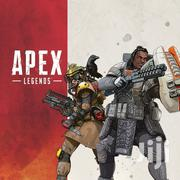 Apex - Legends for Pc   Video Games for sale in Central Region, Kampala