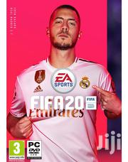 Fifa 20 For Pc   Video Games for sale in Central Region, Kampala