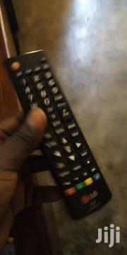 LG Remote For Sale   Accessories & Supplies for Electronics for sale in Central Region, Kampala